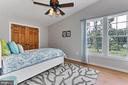 Tenant Housing Bedroom - 21281 BELLE GREY LN, UPPERVILLE