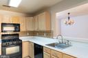 Kitchen - 1030 GARDENVIEW LOOP, WOODBRIDGE