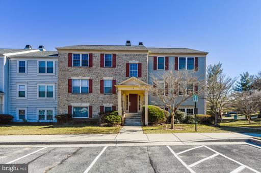 1 NORMANDY SQUARE CT #D-B