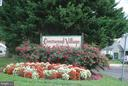 Sought after affordable 55+ community - 7050 BASSWOOD RD #11, FREDERICK