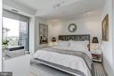 - 920 I ST NW #1003, WASHINGTON