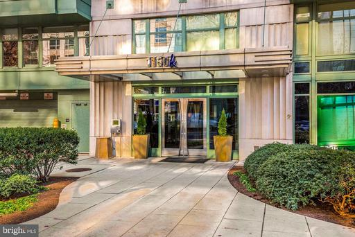1150 K ST NW #1005