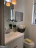 Full.bathrooms - 2812 ABINGDON #A, ARLINGTON