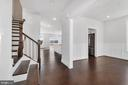 - 1308 COUGAR LN, CAPITOL HEIGHTS