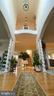 Lobby - 201 GREENHOW CT SE, LEESBURG