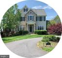 Main - 20581 WILD MEADOW CT, ASHBURN