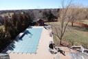 - 20581 WILD MEADOW CT, ASHBURN