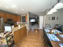 Updated Lighting - 14103 RED ROCK CT, GAINESVILLE