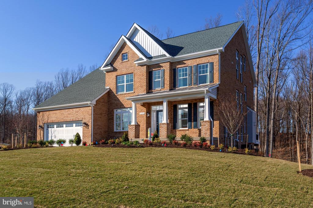 PHOTO SUBJECT TO CHANGE, THIS IS MODEL PHOTO - 7817 WOODYARD RD, CLINTON