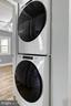 Washer and dryer convey - 9011 BACKLICK RD, FORT BELVOIR