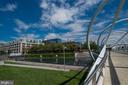 Yards Park - 1000 NEW JERSEY AVE SE #PH-19, WASHINGTON