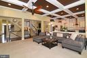 - 15727 WATERFORD CREEK CIR, HAMILTON