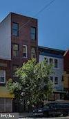 4 Year old - Almost New Build On H Street! - 335 H ST NE, WASHINGTON