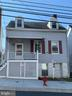 Welcome to 206 West Main Street, Middletown, MD - 206 W MAIN ST, MIDDLETOWN