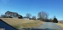 View From Cross Streets - 55 FOX LN, WHITE POST