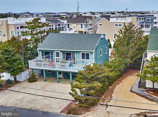203 15TH ST - LONG BEACH TOWNSHIP