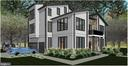 - 45449 PERSIMMON LN, STERLING