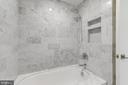 Bathroom 2 - 1200 N NASH #544, ARLINGTON