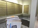 Mailboxes and Resident Activities Center - 19365 CYPRESS RIDGE TER #416, LEESBURG