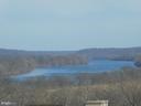 Distant View of Potomac River - 19365 CYPRESS RIDGE TER #416, LEESBURG