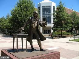 Find classes & culture at George Mason University - 6302 KNOLLS POND LN, FAIRFAX STATION