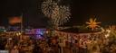 Watch Fireworks Display from where you live. - 17243 MISS PACKARD CT, DUMFRIES