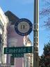 - 1304 EMERALD ST NE, WASHINGTON