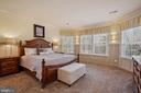 Primary Bedroom - 22522 WILDERNESS ACRES CIR, LEESBURG