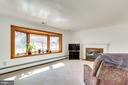 - 1912 FOREST DALE DR, SILVER SPRING