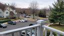 - 5624 WILLOUGHBY NEWTON DR #33, CENTREVILLE