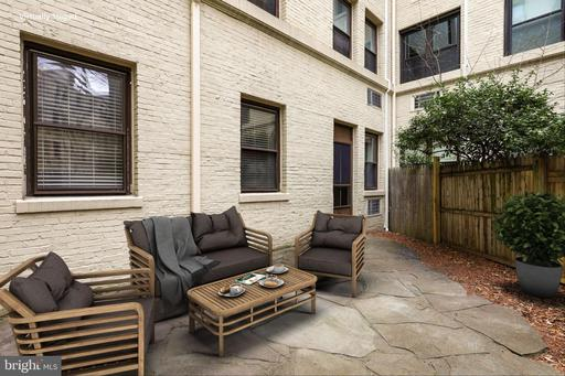 3100 CONNECTICUT AVE NW #126