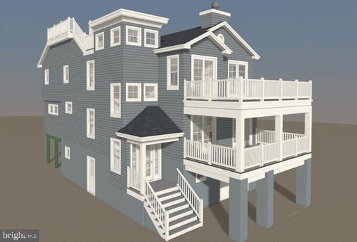 7913 LONG BEACH BLVD - LONG BEACH TOWNSHIP