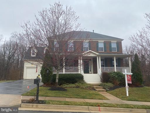 21063 HOODED CROW DR