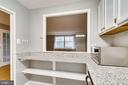 - 2030 N ADAMS ST #404, ARLINGTON