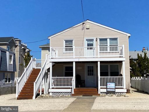 25 E 49TH ST - LONG BEACH TOWNSHIP