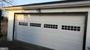 GARAGE - 1700 KIMBLE RD, BERRYVILLE