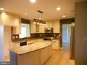 Kotchen - 44033 PANDORA CT, ASHBURN