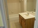 Bathroom - 44033 PANDORA CT, ASHBURN