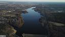 Its called Beaverdam Reservoir Park - 21382 FAIRHUNT DR, ASHBURN
