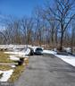 view paved driveway - 1660 KIMBLE RD, BERRYVILLE