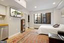 Open Concept (2 of 2) - 1701 16TH ST NW #318, WASHINGTON