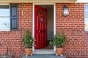 Welcome to 604 N Latham St. - 604 N LATHAM ST, ALEXANDRIA