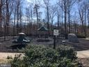 HOA Community Tot Lot - 22522 WILDERNESS ACRES CIR, LEESBURG