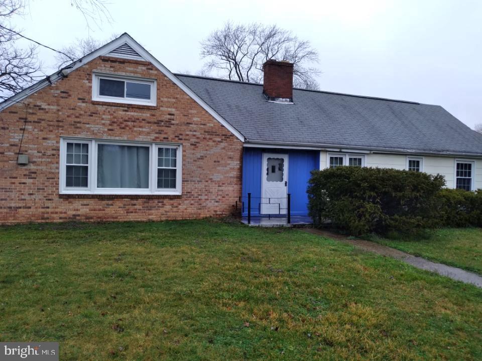 4312 SUMMIT PLACE, ALEXANDRIA, Virginia 22312, 3 Bedrooms Bedrooms, ,1 BathroomBathrooms,Residential,For Sale,SUMMIT,VAFX1188696