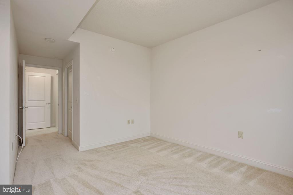 Primary Bedroom 1 - 11760 SUNRISE VALLEY DR #1004, RESTON