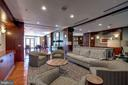 Common Space - 11760 SUNRISE VALLEY DR #1004, RESTON