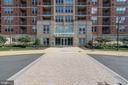 Main Entrance - 11760 SUNRISE VALLEY DR #1004, RESTON