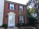 - 14333 WATERY MOUNTAIN CT, CENTREVILLE