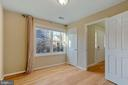 - 4519 11TH ST N, ARLINGTON