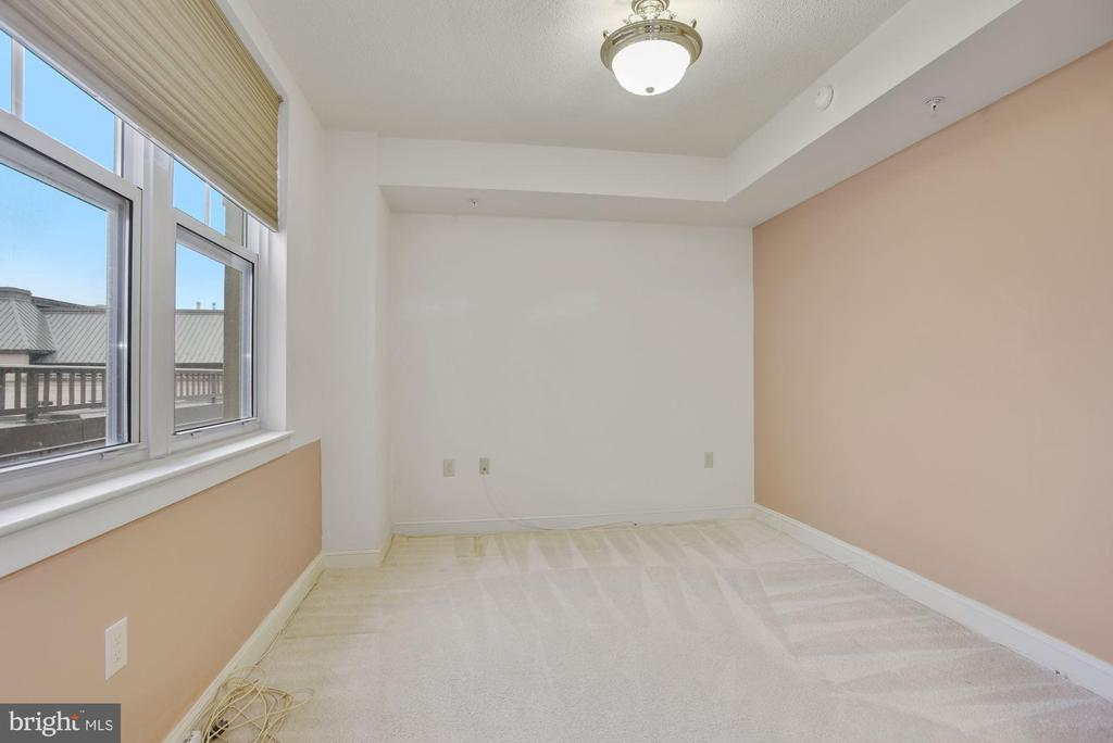 Primary Bedroom 2 - 11760 SUNRISE VALLEY DR #1004, RESTON